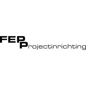 FEP Projectinrichting