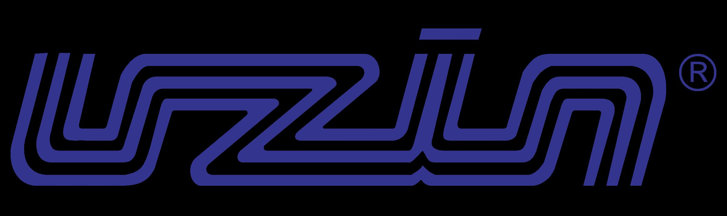 Unzin